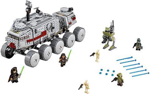 #75151 LEGO Star Wars