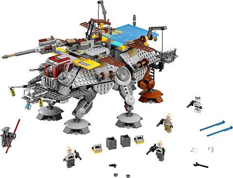 #75157 LEGO Star Wars