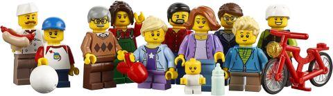 LEGO Baby 3