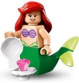 LEGO Disney Minifigures Ariel
