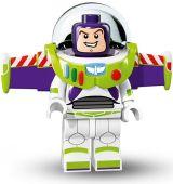 LEGO Disney Minifigures Buzz