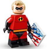 LEGO Disney Minifigures Incredible