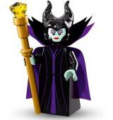 LEGO Disney Minifigures Malificent