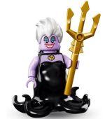 LEGO Disney Minifigures Urshula