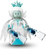 LEGO Minifigures Series 16 Ice Queen