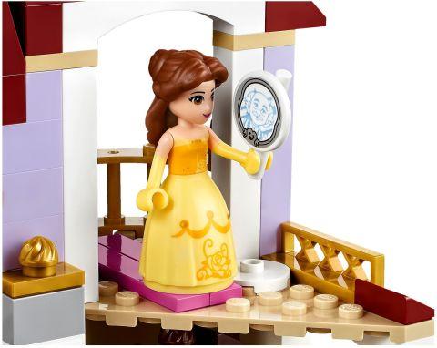 #41067 LEGO Disney Princess Belle
