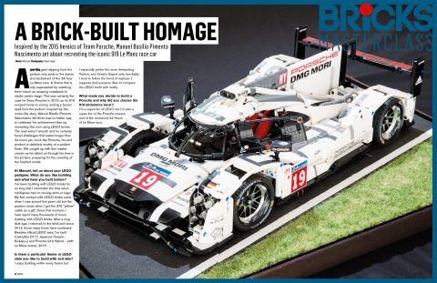 Bricks Magazine 4