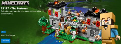 21127-lego-minecraft-available