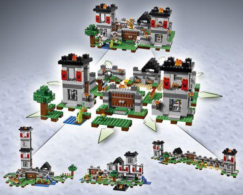21127-lego-minecraft-details