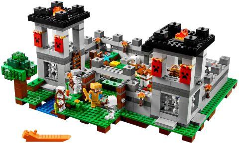 21127-lego-minecraft