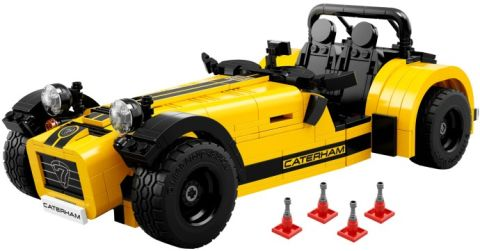 21307-lego-ideas-caterham
