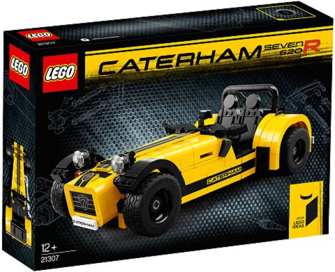 21307-lego-ideas-caterham-box