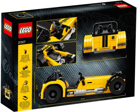 21307-lego-ideas-caterham-details