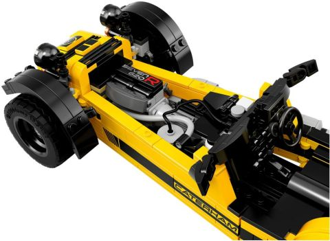 21307-lego-ideas-caterham-engine