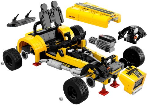 21307-lego-ideas-caterham-exploded