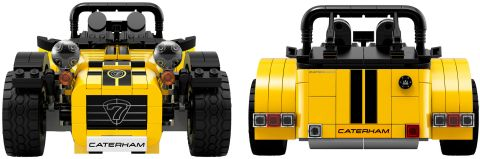 21307-lego-ideas-caterham-front-and-back-view