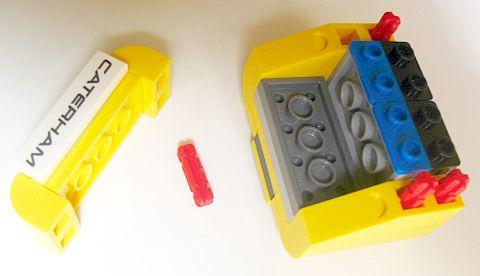 21307-lego-ideas-caterham-image-1