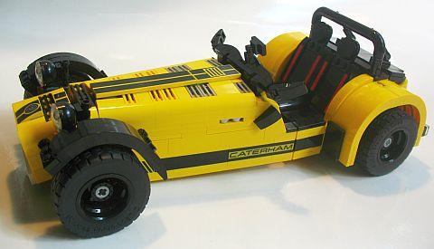 21307-lego-ideas-caterham-image-2