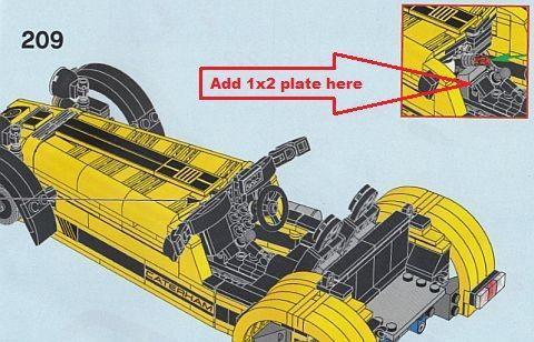 21307-lego-ideas-caterham-instructions-2