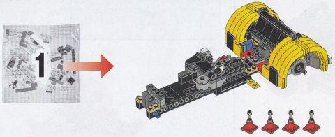 21307-lego-ideas-caterham-instructions