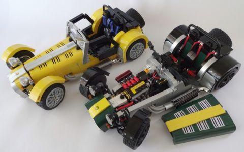 21307-lego-ideas-caterham-original