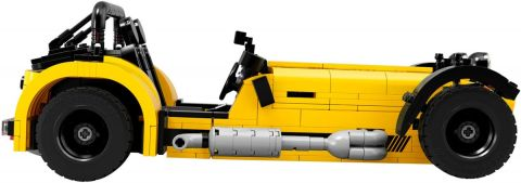 21307-lego-ideas-caterham-side