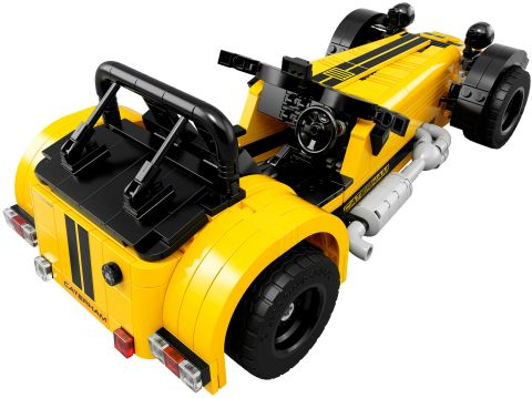 21307-lego-ideas-caterham-side-view