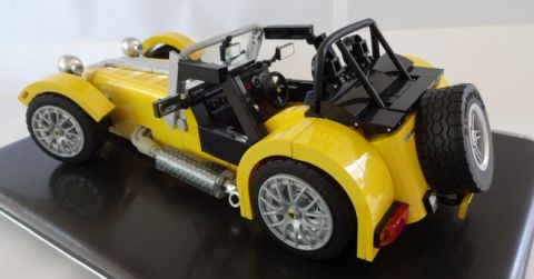 21307-lego-ideas-caterham-submission