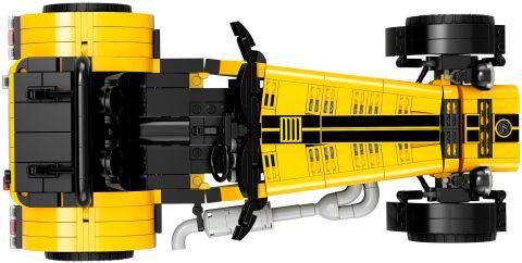 21307-lego-ideas-caterham-top-view