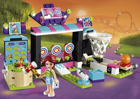 41127-lego-friends