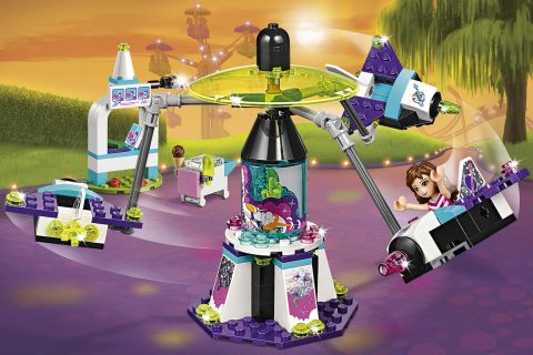 41128-lego-friends