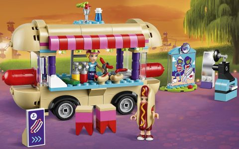 41129-lego-friends