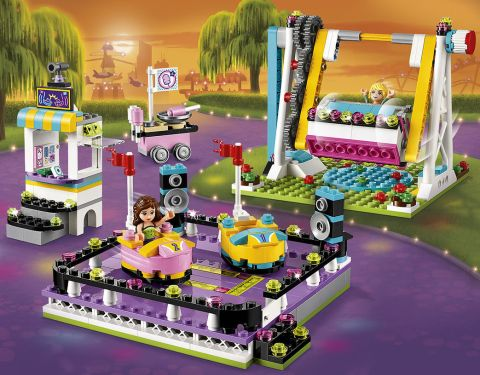 41133-lego-friends