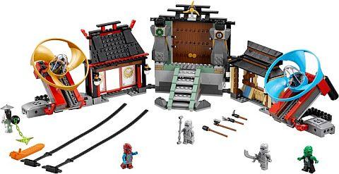 70590-lego-ninjago
