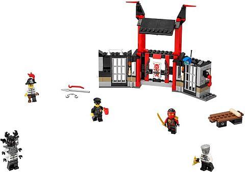 70591-lego-ninjago
