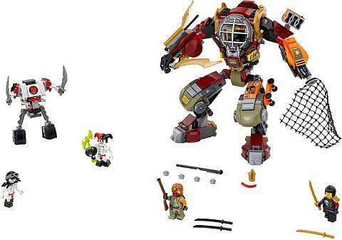 70592-lego-ninjago