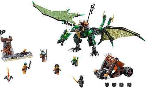 70593-lego-ninjago