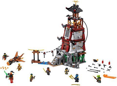70594-lego-ninjago