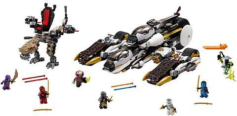 70595-lego-ninjago