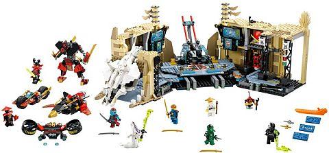 70596-lego-ninjago