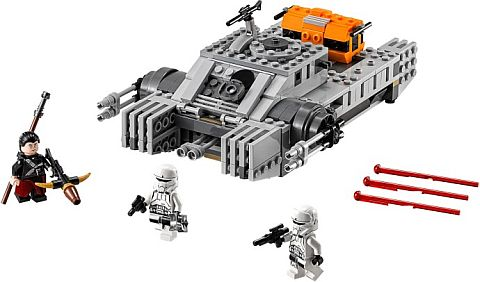 75152-lego-star-wars-rogue-one