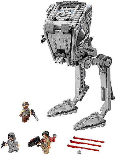 75153-lego-star-wars-rogue-one