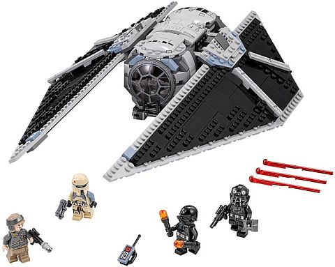 75154-lego-star-wars-rogue-one
