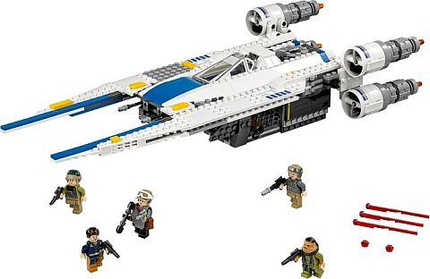 75155-lego-star-wars-rogue-one