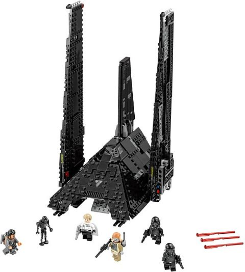 75156-lego-star-wars-rogue-one