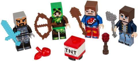 853609-lego-minecraft-skin-pack