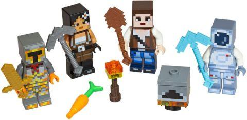 853610-lego-minecraft-skin-pack