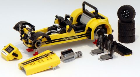 lego-ideas-caterham-by-carl-greatrix-2