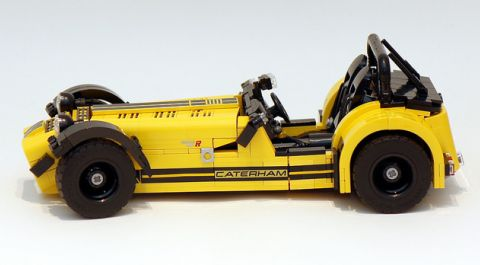 lego-ideas-caterham-by-carl-greatrix-3
