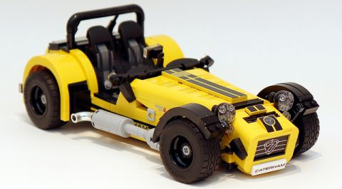 lego-ideas-caterham-by-carl-greatrix-4